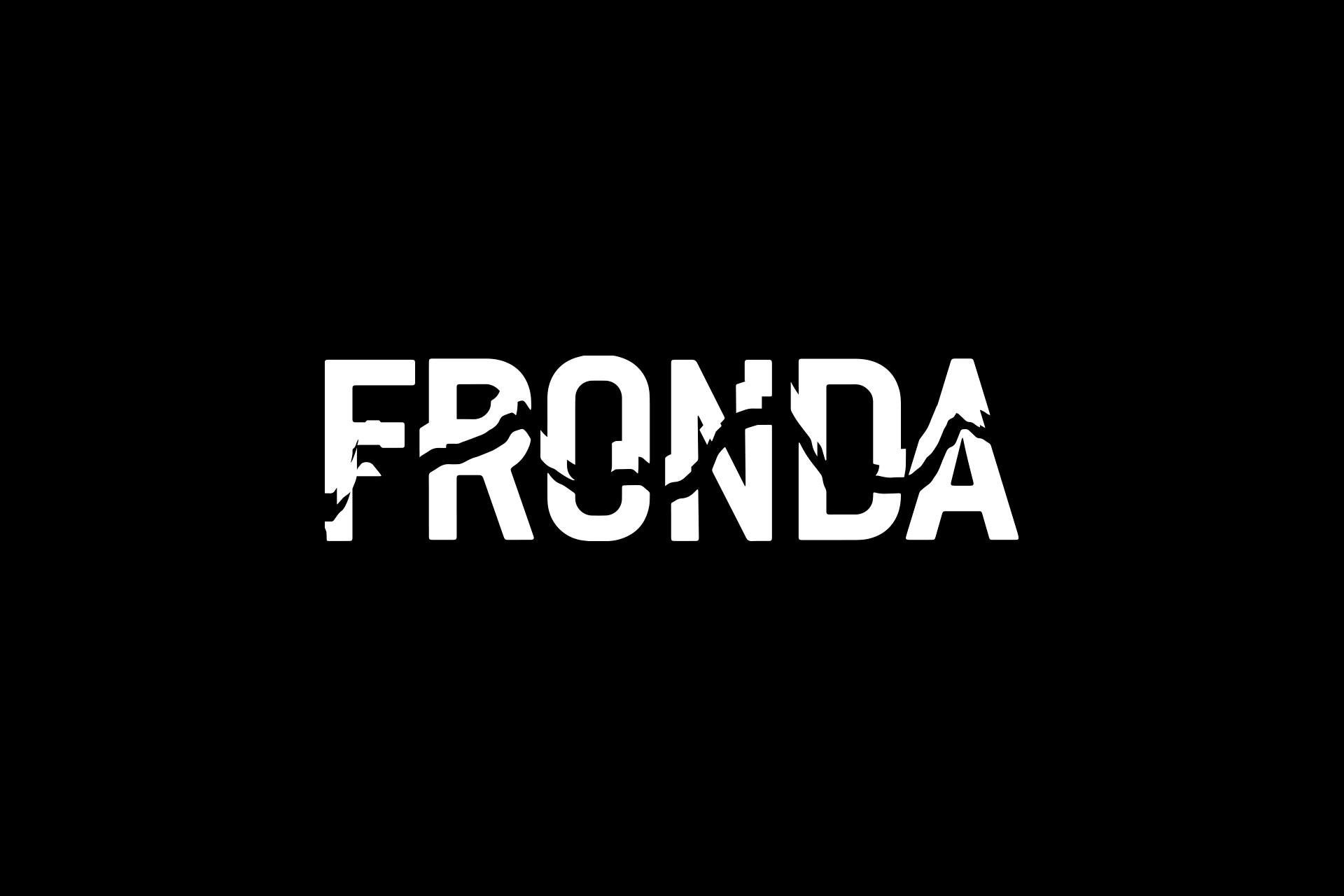 Jonathan Mendoza Fronda