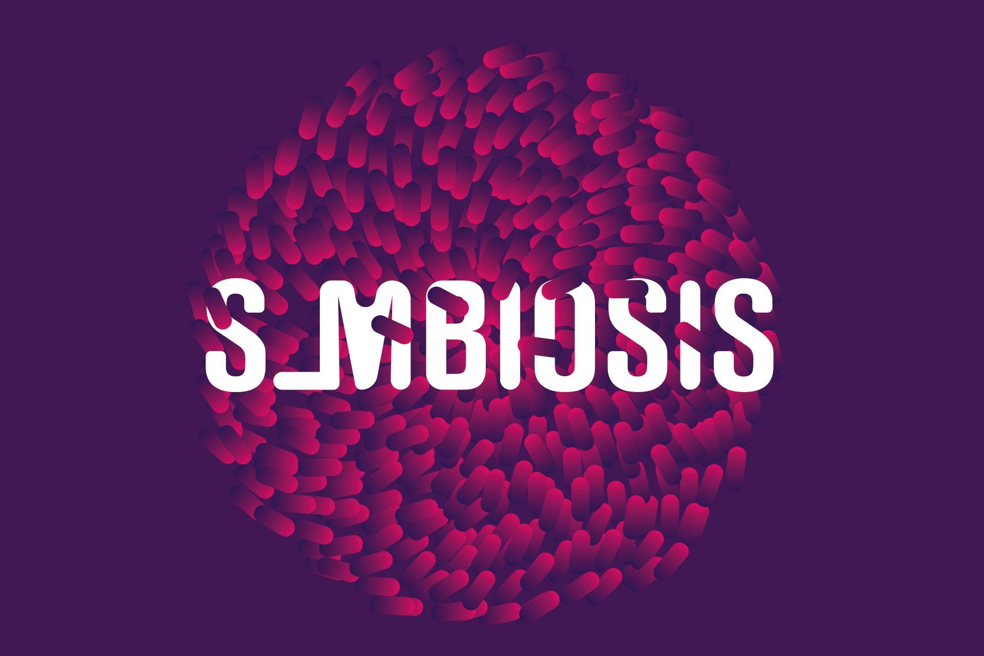 iohnn Simbiosis 2015